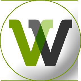 WovenContent logo