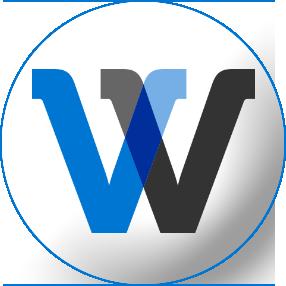 WovenManager logo