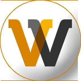 WovenStream logo