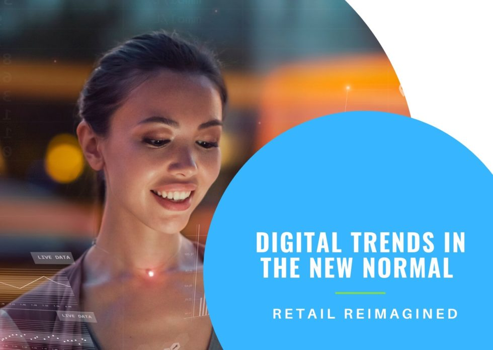 Digital trends in retail to watch in 2021 blog