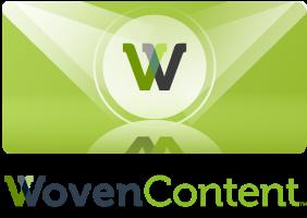 Premium Video Content for Digital Signage