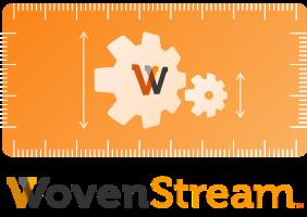 Enterprise Video Streaming