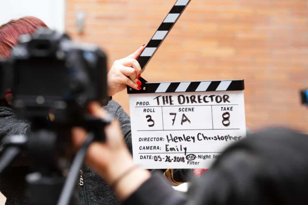 How To Use Video For Marketing