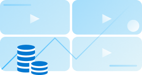 digital signage for organizations